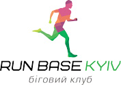 Run Base Kyiv