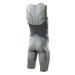 Мужской костюм для триатлона Core Support Trisuit 2XU MT2687d