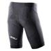 Мужские шорты для триатлона Long Distance Tri Short 2XU MT2689b