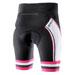 Женские шорты для велоспорта 2XU WC2757b