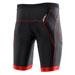 """Мужские шорты для триатлона Perform 9\"""" Tri Short 2XU MT2704b"""