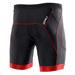 """Мужские шорты для триатлона Perform 7\"""" Tri Short 2XU MT2705b"""