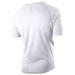 Мужская футболка G:2 Comp 2XU MR2980a