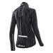 Женская спортивная куртка для бега 2XU WR2830a