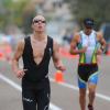 Советы по питанию для спортсменов