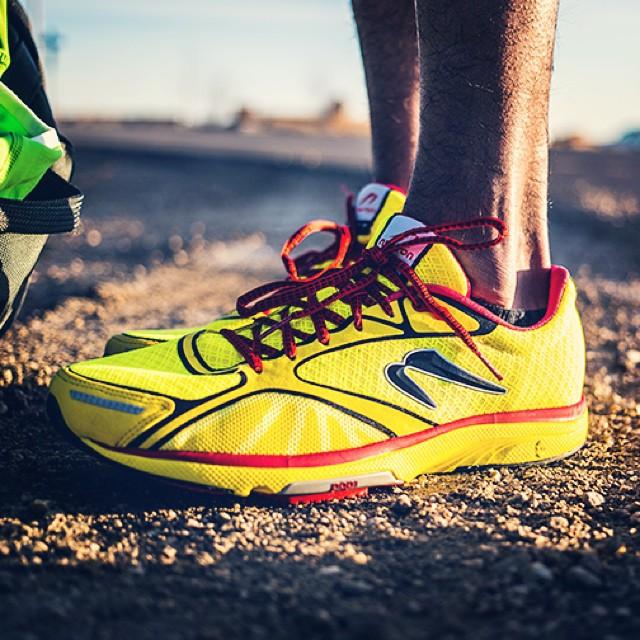 Купить беговую обувь –  миссия выполнима