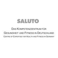 Результаты исследований Экспертного Центра здоровья и фитнеса в Германии, о влиянии компрессионной одежды 2XU