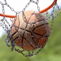 "Турнир УСЛ 3х3 ""Street Game Don Bosco"", 7-8.06.14 в Одессе"