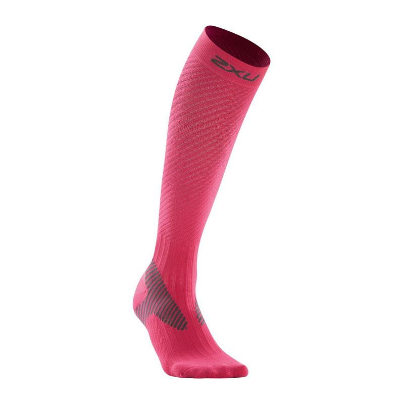 Женские компрессионные гольфы Elite Compression Sock 2XU WA1994e