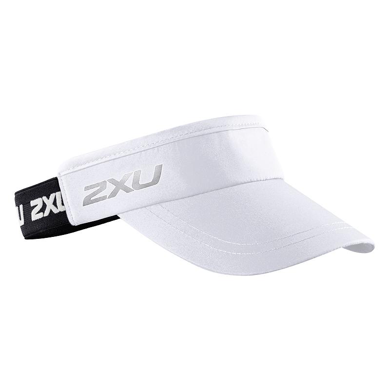 Солнцезащитный козырёк Performance Visor 2XU UQ2399f