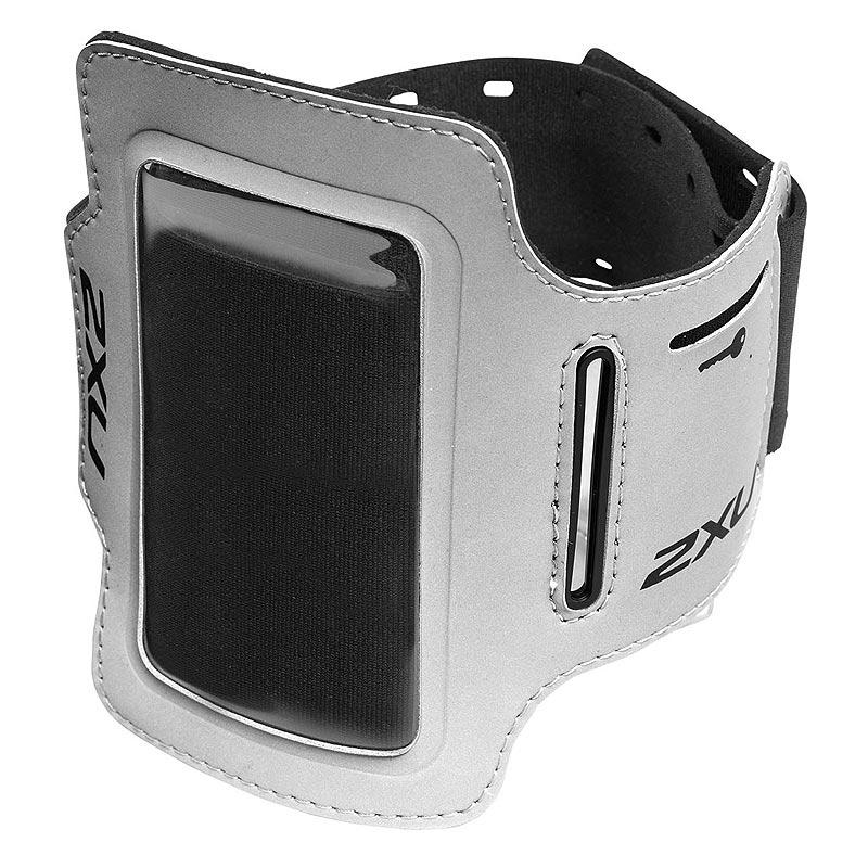 Спортивный держатель для плейера или телефона 2XU UQ2409g