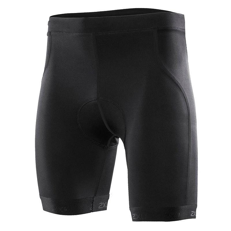Мужские шорты для триатлона 2XU MT2717b