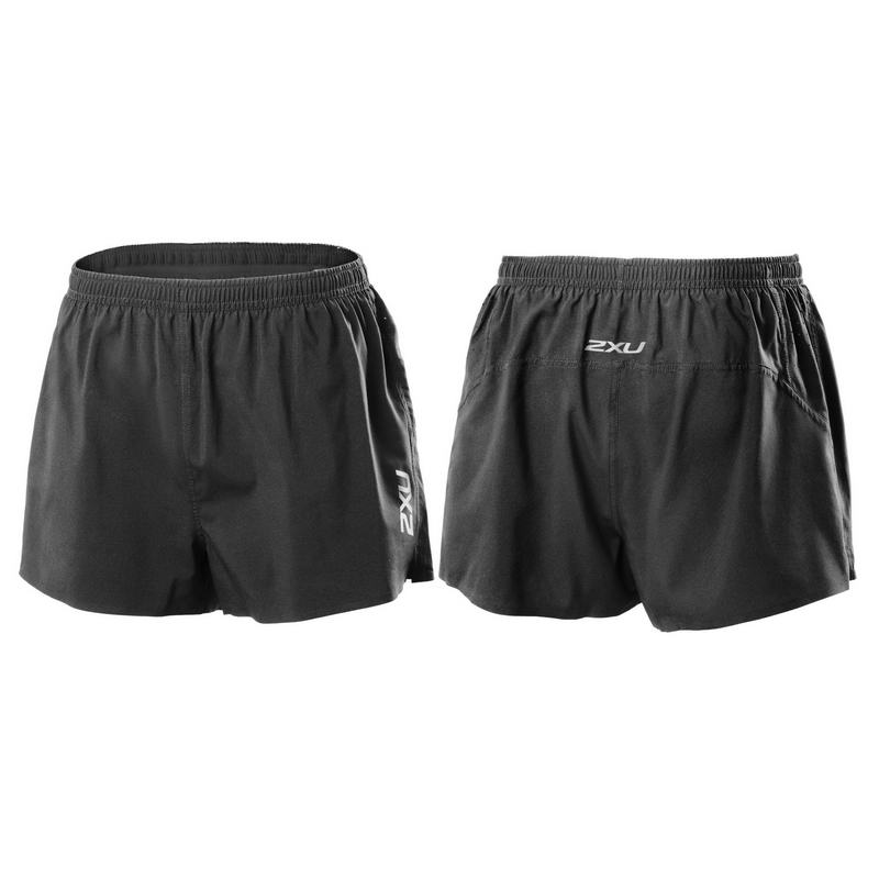 Женские шорты X Lite 2XU WR3162b