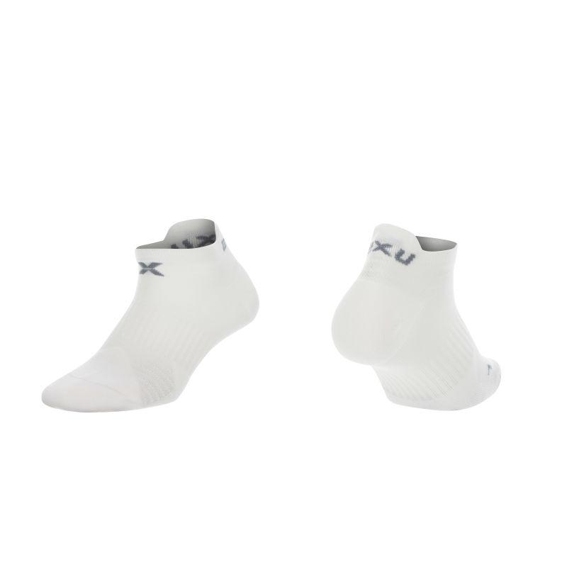 Мужские невидимые носки 2XU MQ2655e