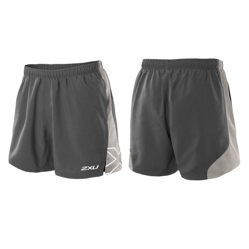 Мужские шорты X Movement 2XU MR3146b