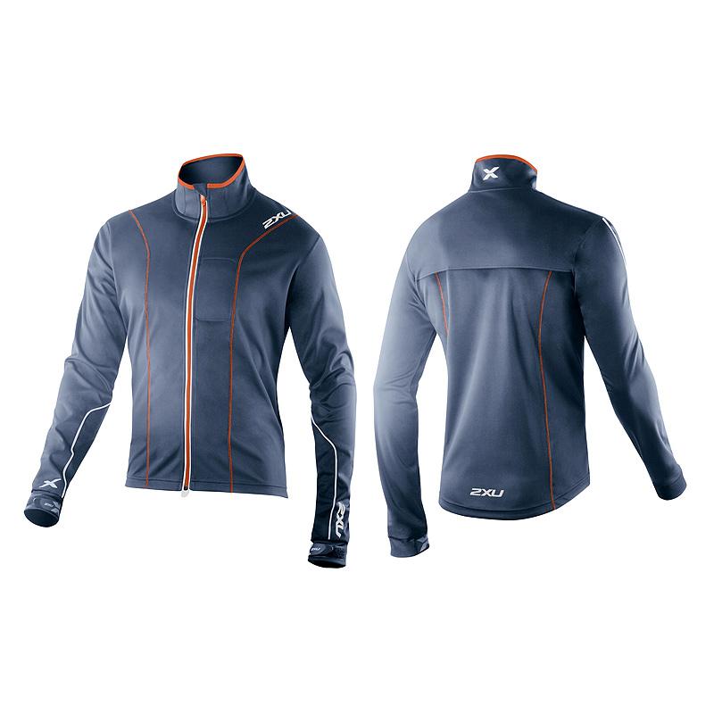 Мужская куртка G:2 2XU MR2971a