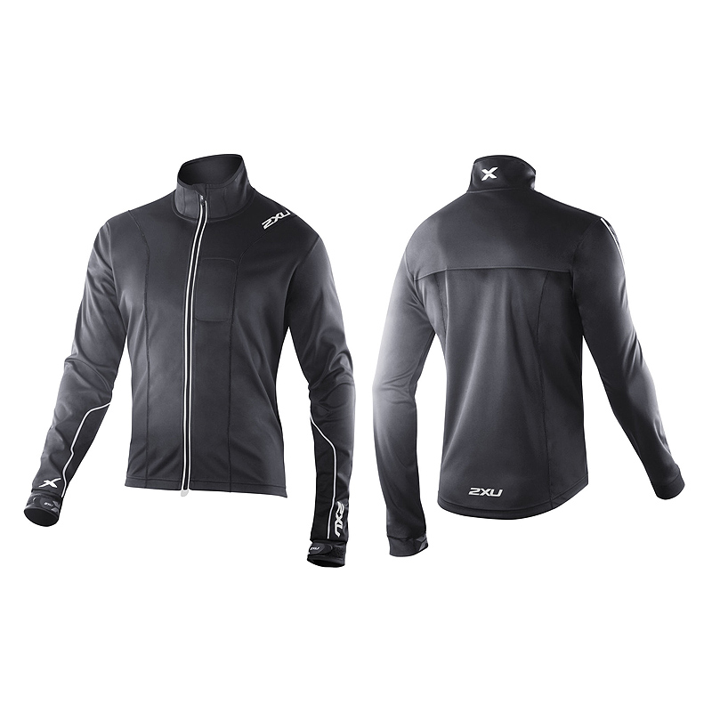 Мужская куртка G:2 Perform 2XU MR2971a