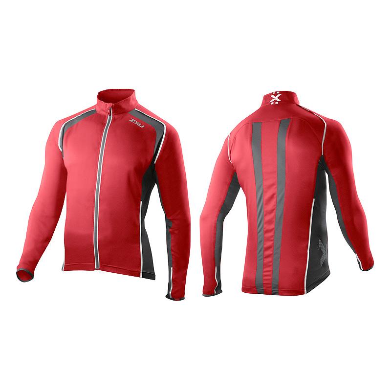 Мужская куртка 360 Action 2XU MR2972a