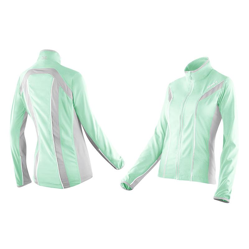 Женская куртка 360 Action 2XU WR2999a