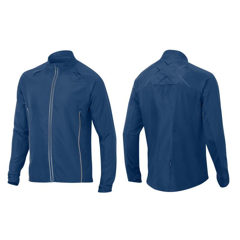 Мужская куртка Hyoptik 2XU MR3439a