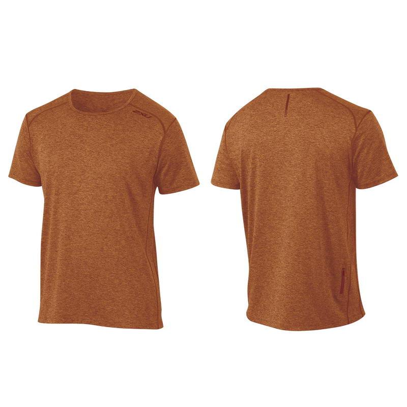 Мужская футболка Movement 2XU MR3443a