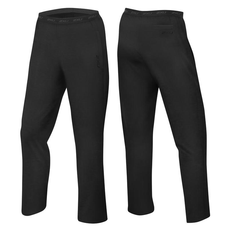 Мужские спортивные брюки 2XU MR3454b