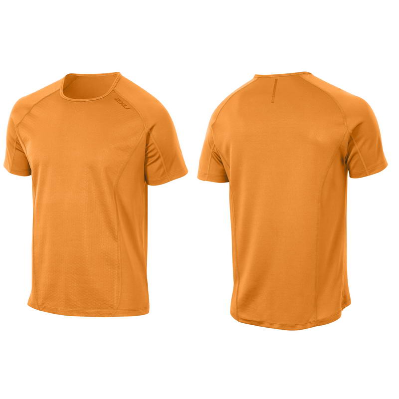 Мужская футболка Ignition 2XU MR3463a