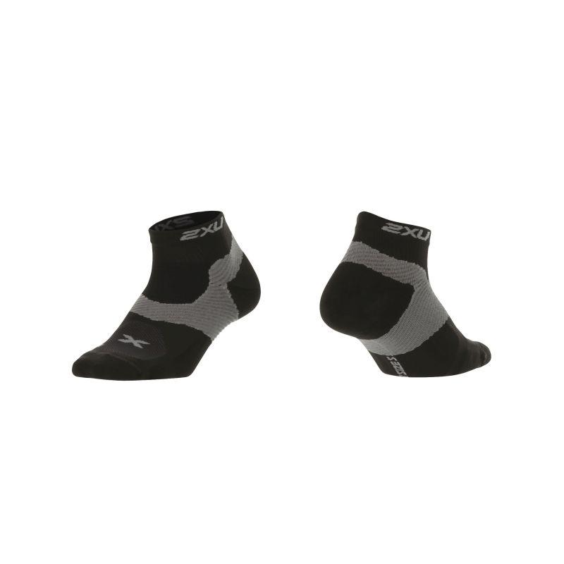 Женские носки VECTR Long Range Sock 2XU WQ3528e
