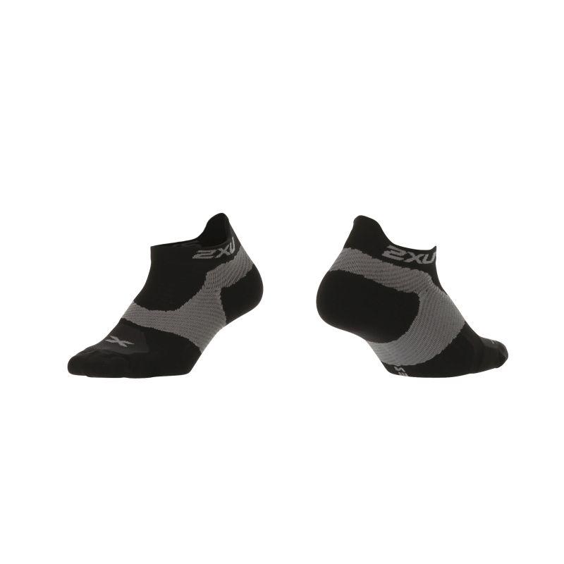 Женские гоночные носки  Vectr 2XU WQ3529e