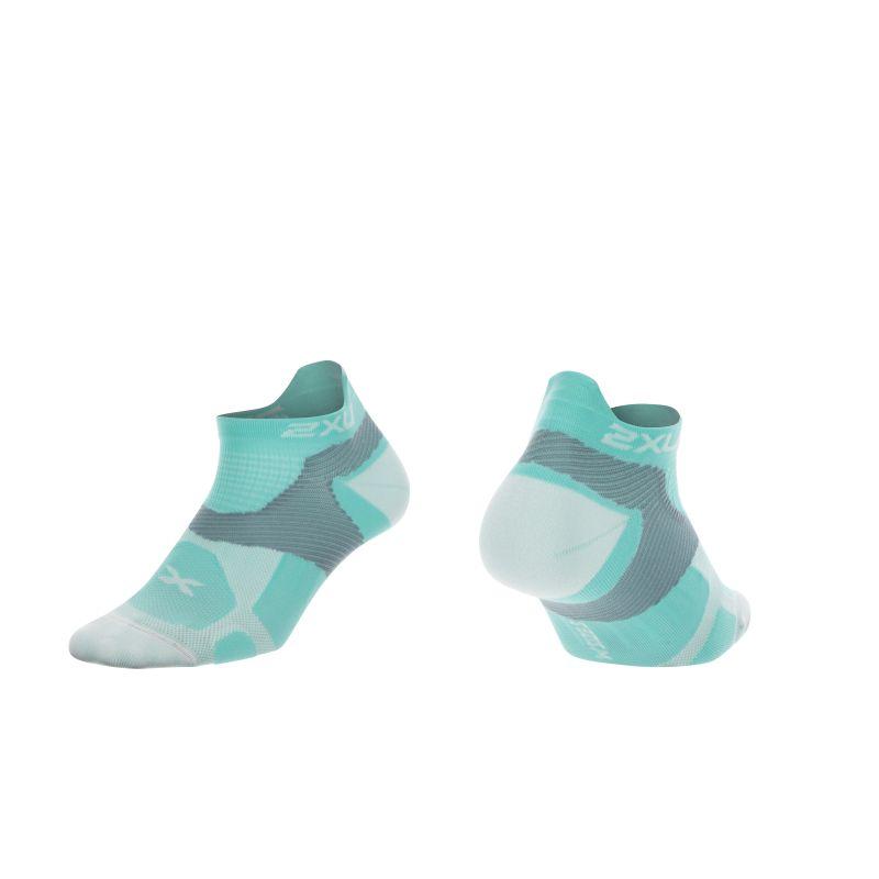 Женские носки VECTR Race Sock 2XU WQ3529e