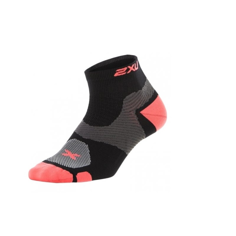 Женские носки VECTR Training Sock 2XU WQ3530e