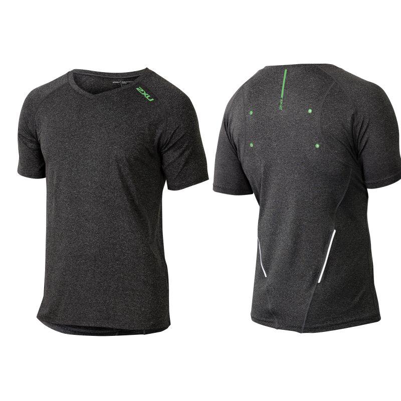 Мужская футболка Urban 2XU MR3673a