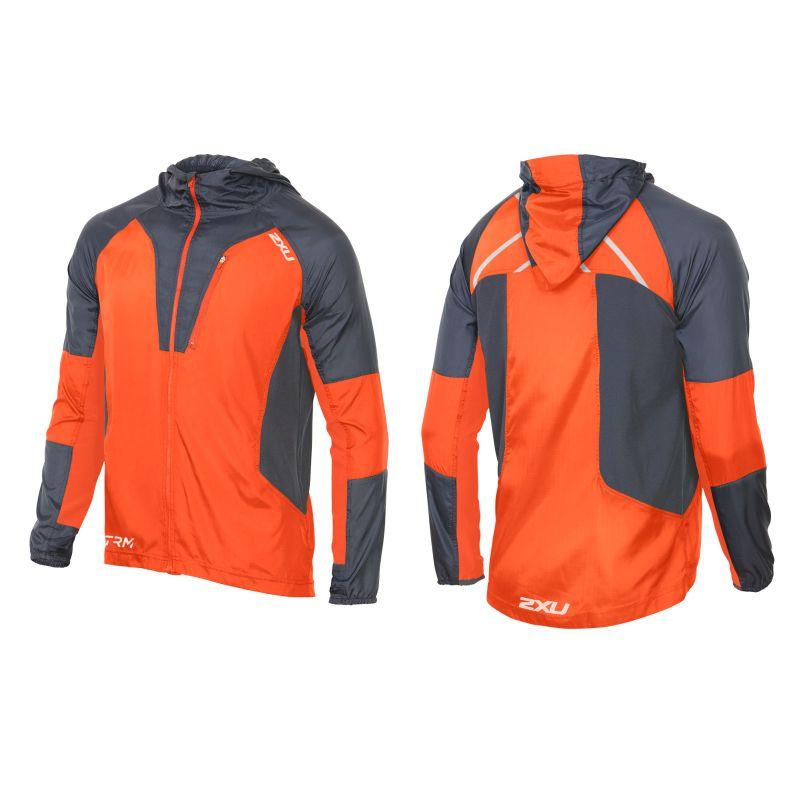 Мужская куртка  XTRM 2XU MR3777a