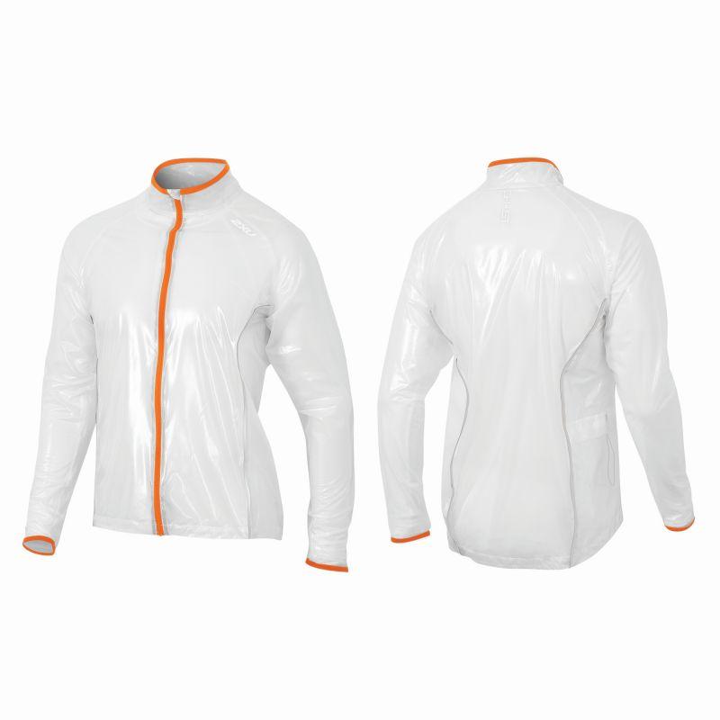 Мужская куртка GHST 2XU MR3884a