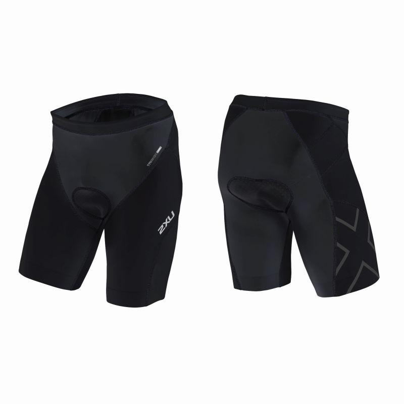 Мужские шорты для триатлона GHST 2XU MT3604b