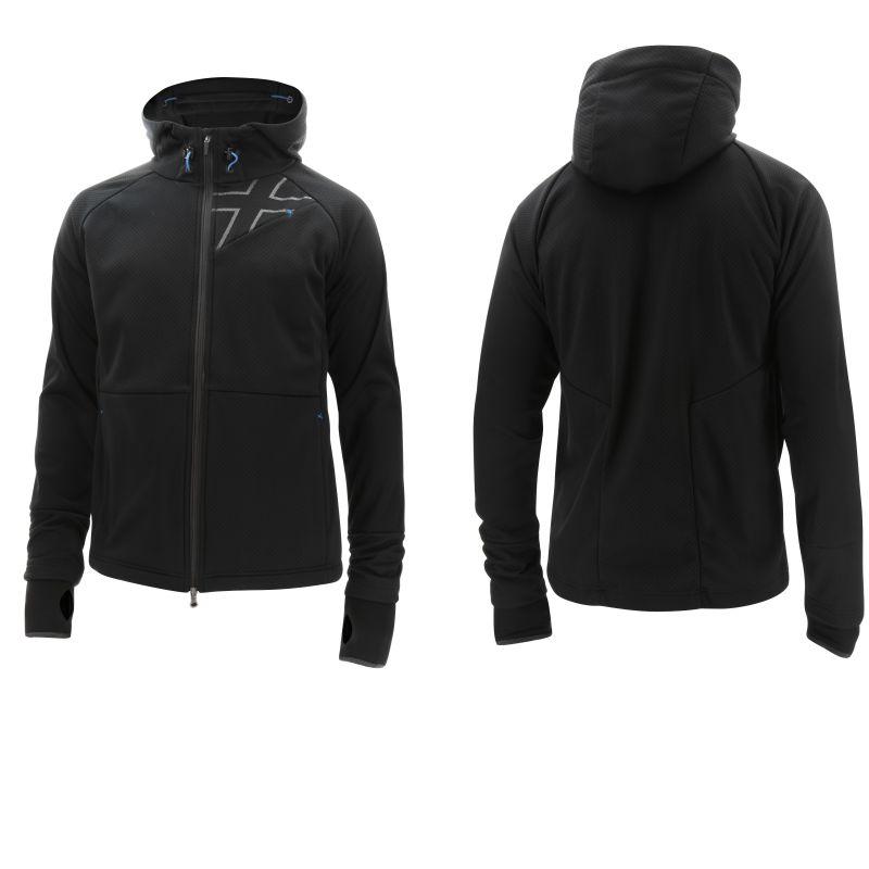 Мужская куртка 66 N 2XU MR4028a