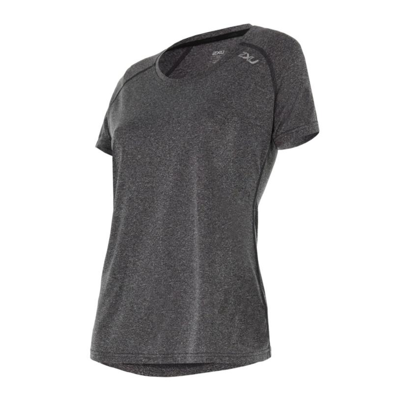 Женская футболка Active Training 2XU WR4353a