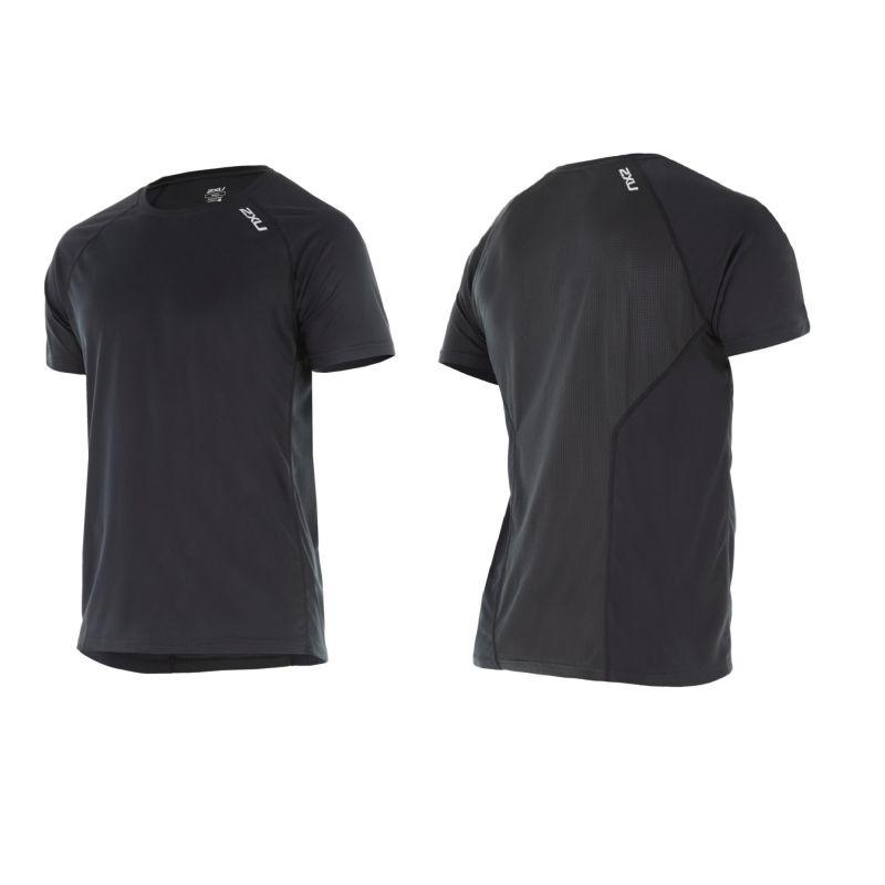 Мужская футболка Xvent 2XU MR4255a