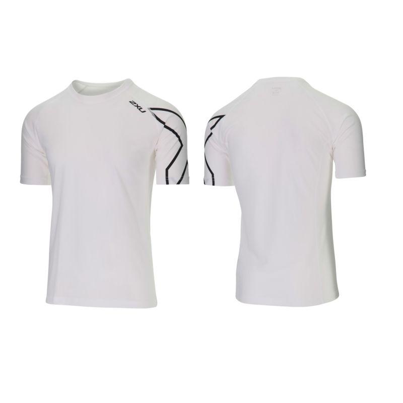 Мужская футболка Active 2XU MR4267a