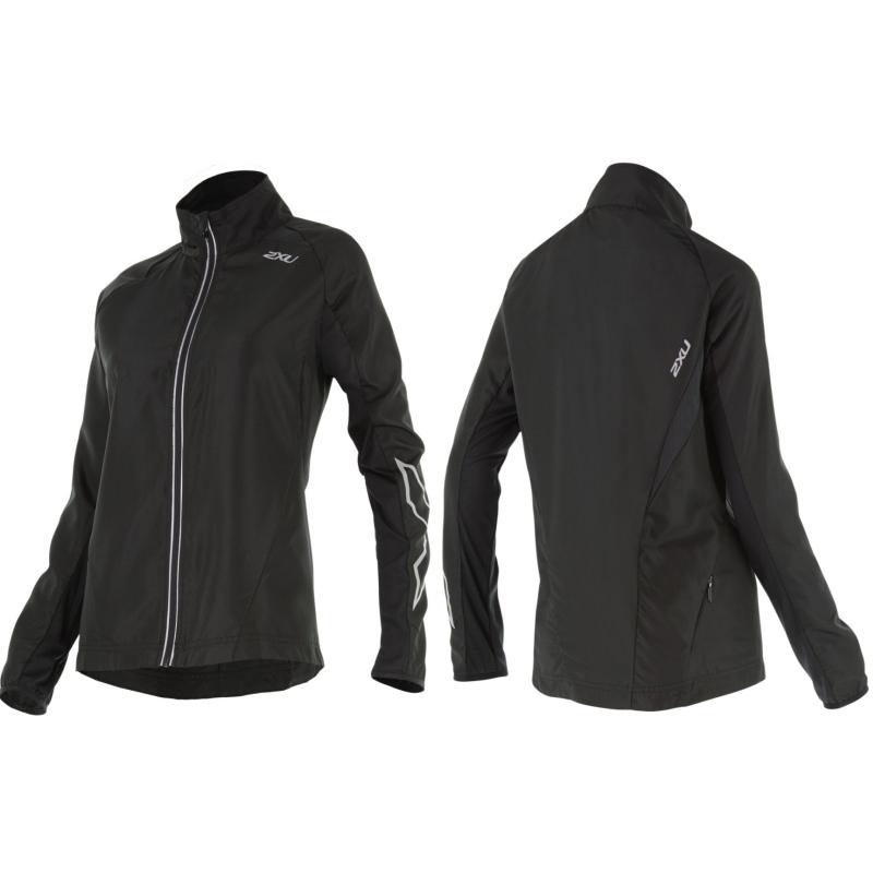 Женская куртка Xvent 2XU WR4287a