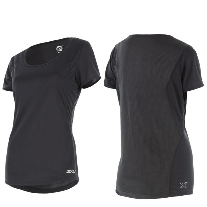 Женская футболка Xvent 2XU WR4283a