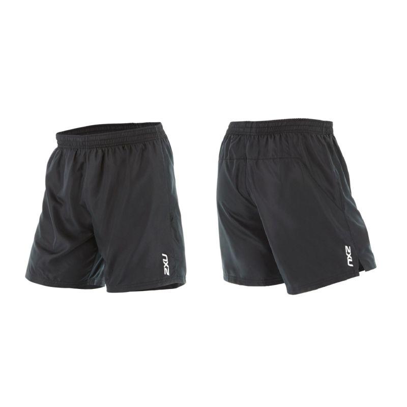 Мужские шорты Active Training 7\'\' 2XU MR4347b