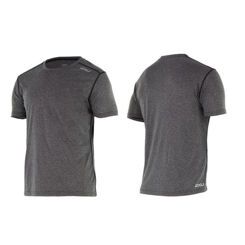 Мужская футболка Active Training 2XU MR4348a