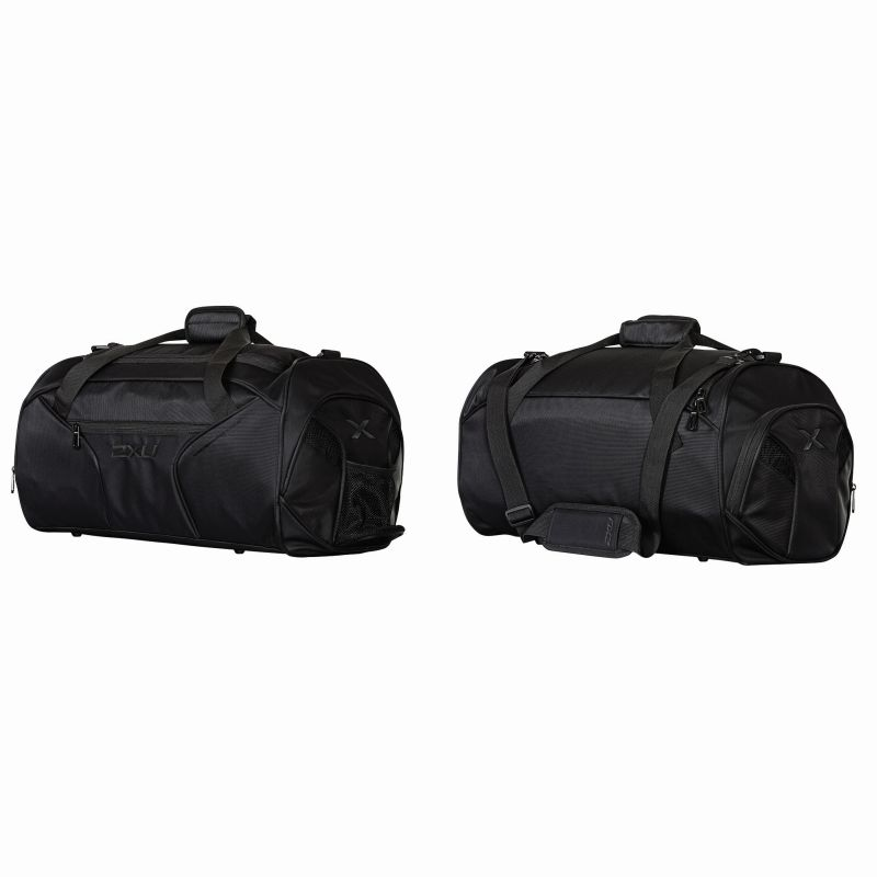 Сумка Gym Bag 2XU UQ3804g