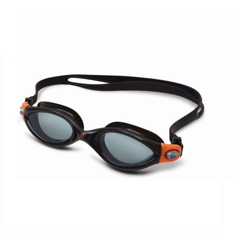 Очки для плавания Solage Goggle Adult Smoke 2XU UQ3980k