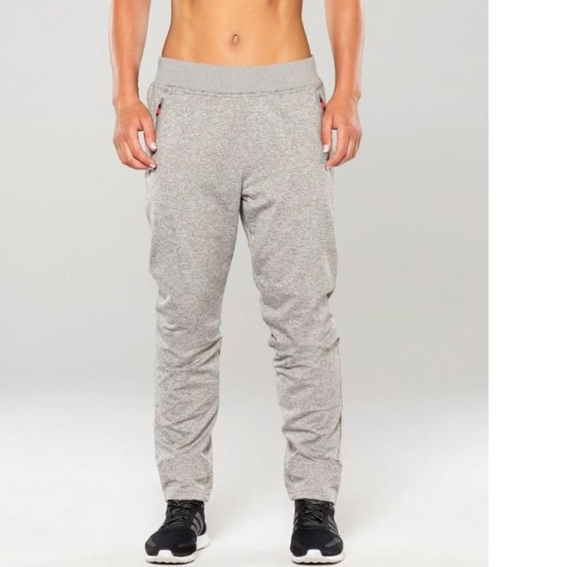 Женские брюки Formsoft 2XU WR4578b