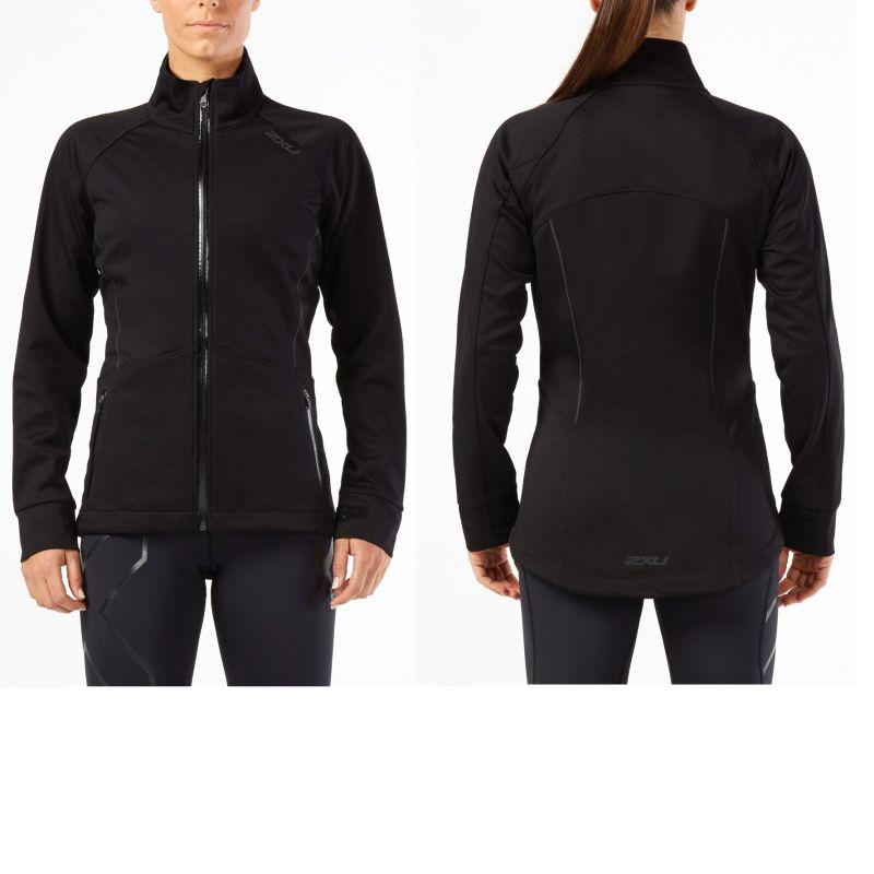 Женская куртка 23.5 N 2XU WR4534a