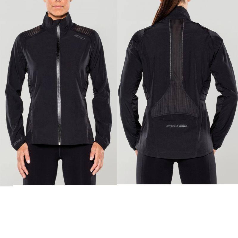 Женская куртка Heritage 2XU WR4554a