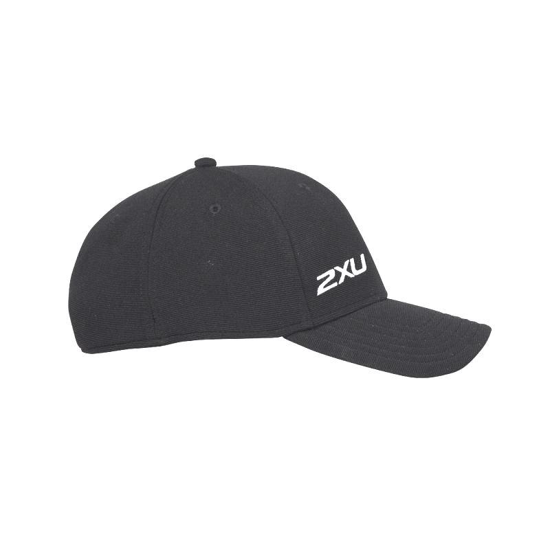 Бейсболка Casual Cap 2XU UQ4652f