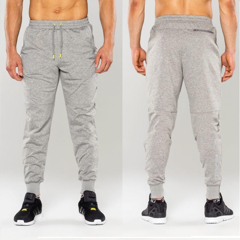Мужские брюки Formsoft 2XU MR4590b